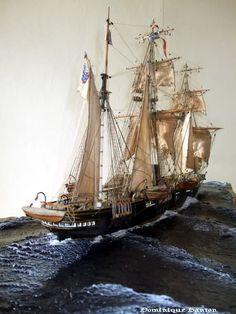 CSS Alabama - L'Arsenal :: Voir le sujet - Tutorial de comment realiser l'eau