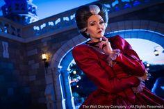 E foi anunciada ontem no blog oficial da Disney - 25 de agosto de 2014 - por Pam Brandon, uma...