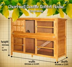 large-rabbit-house-6ft-chartwell-double-hutch-dimensions.jpg