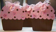 sweet treats cartridge   Aren't they so Cute! :) I used the Cricut Sweet Treats cartridge and ...