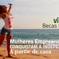 05 Mulheres Empreendedoras Digitais Becas Ferreira by Danielle Fidelis on SoundCloud