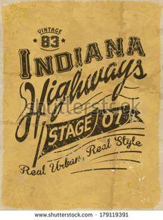 vintage industrial posters - Αναζήτηση Google