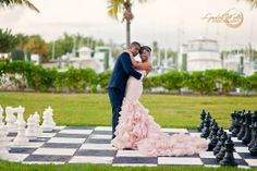getting married in nassau