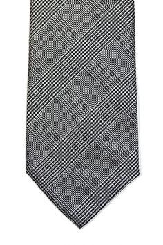 #necktie