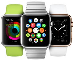 KILLER Features & Cool Things Can Do With Apple Watch | Current News | Bangla Newspaper | English Newspaper | Hot News