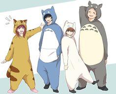 Anime Rules, Wise Monkeys, Black Wings, Cute Baby Animals, Art Reference, Cute Babies, Anime Art, Princess Zelda, Fan Art