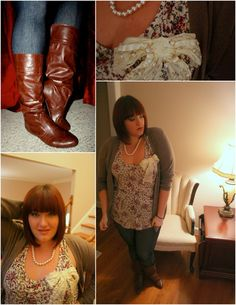 1000 images about fat girl style on pinterest fat girls outfit of