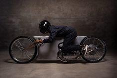 Urban Motor's Jawa. #urbanmotor #jawa #racing #motorcycles #riders #riding #motosport