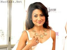 Bigg Boss 8 Eliminated or Evicted Contestant Nigaar Khan
