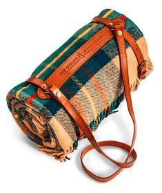 The New England House Tartan Blanket – Kiel James Patrick Sailing Trips, Pet News, New England Style, Autumn Cozy, Canoe Trip, Textiles, Tartan Pattern, Saddle Bags, Monogram