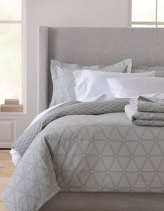 Brands Duvets All Natural European Down Duvet Hudson S Bay Bedroom Ideas Pinterest And Bedrooms