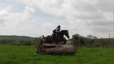As promised but slightly delayed, Mary jumping Cross Country. She is riding Twix, 2012 Irish bred mare. For more information on equestrian vacations. Riding Holiday, Cross Country Jumps, How To Gain Confidence, Horses For Sale, Horse Riding, Bradley Mountain, Ireland, Holidays, Vacation