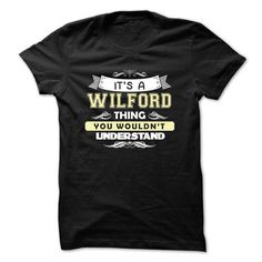 WILFORD-the-awesome - #tshirt pillow #aztec sweater. CHEAP PRICE => https://www.sunfrog.com/LifeStyle/WILFORD-the-awesome-62938900-Guys.html?68278