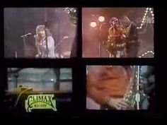 Climax Blues Band - Couldnt Get it Right - 1976 -LIVE- Time was drifting, this rock had got to roll So, I hit the road and made my getaway Restless feeling, really got a hold I started searching for a better way  And I kept on looking for a sign in the middle of the night But, I couldn't see the light, no, I couldn't see the light I kept on looking for a way to take me through the night Couldn't get it right, couldn't get it right