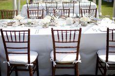 beachy - olowalu plantation house wedding