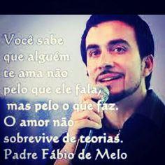 Pe. Fabio d Melo