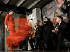 See a photo of a Spanish flamenco dancer in Seville, from National Geographic. Spanish Culture, Seville Spain, Exploration, Dance Art, Andalusia, National Geographic Photos, Spain Travel, Oh The Places You'll Go, Beautiful People
