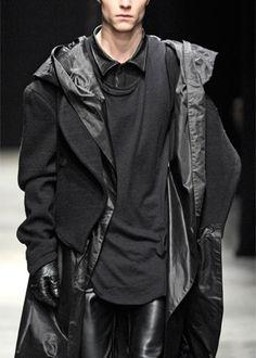 ///layering outfit de invierno para hombre. winter look for men. hivern pour homme.  https://www.facebook.com/bagatelleoficial Bagatelle Marta Esparza #winter #outfit #men
