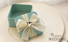 A High Quality Tin Plate Pink Blue Color Candy Boxes Square Big Diamond Ribbon Wedding Favor Holder Gift Boxes Pink Gift Boxes Plastic Gift Boxes From Gift_wholesale, $201.89| Dhgate.Com