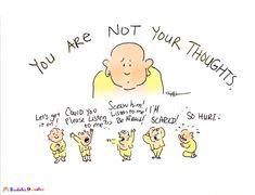 Namaste Buddha Yoga Namaste buddha & namaste buddha & namaste buddha & namaste buddha & namaste art, n Tiny Buddha, Little Buddha, Buddha Zen, Buddha Quote, Buddha Sayings, Buddha Wisdom, Namaste Art, Frases Namaste, Namaste Yoga