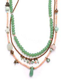 LRG Magazine - Exoal Jewelry - 009