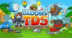 bloons-td-5_freee_free