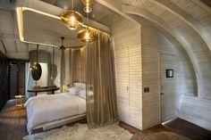schlafzimmer einrichten ideen wohnideen schlafzimmer Schlafzimmergestaltung