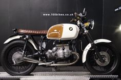 100bikes.co.uk BMW 84' R80