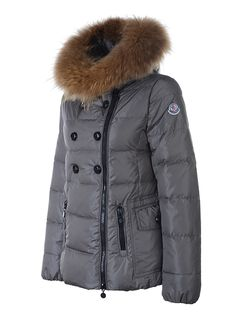 warm winter, we need warm coat ,so mordern down coat, my best loved moncler.