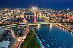 Shinano River, Niigata  Shinano River, Japan's longest river flows through Niigata City and into the Sea of Japan. On a clear day Sado Islan...