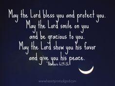 Like a breath of fresh air! Deep cleansing breath. God is so Good.