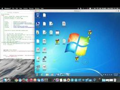 Vulnerabilidad crítica en WinRAR (Actualiza!) ~ Segu-Info