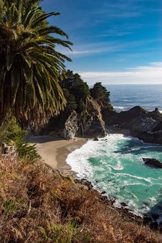 Visiting Big Sur - Just a couple of weeks ago, I was able to cross a destinatio. - Visiting Big Sur – Just a couple of weeks ago, I was able to cross a destination off my 2018 travel bucket list. Dream Vacations, Vacation Spots, Jamaica Vacation, Nature Photography, Travel Photography, Aerial Photography, Beach Photography, Lifestyle Photography, Street Photography