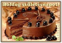 Name Day, Happy Birthday, Cake, Food, Google, Happy Brithday, Saint Name Day, Urari La Multi Ani, Kuchen