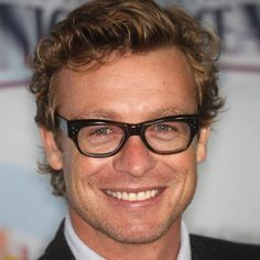cccf0c4340dd Simon Baker Photos - Actor Simon Baker attends the Life Rolls on  Foundation s sixth annual Night by the Ocean gala at the Kodak Theatre on  October 2009 in ...
