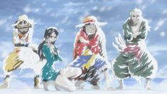 https://vignette.wikia.nocookie.net/onepiece/images/f/f8/Straw_Hats_Freezing_on_Punk_Hazard.png/revision/latest?cb=20140916074512