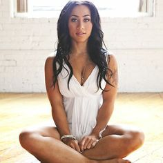 Share your Nicole hoopz alexander porn full movie was and