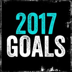 Today's Success Wisdom: Your WHY will determine 2017 not your goals. #successquotes #success #motivation #inspiration #motivate #entrepreneur #quotes #homebusiness #life #personaldevelopment