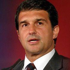 Joan Laporta Net Worth 2021 Fc Barcelona, Net Worth, Presidents, Politicians, People, People Illustration, Folk