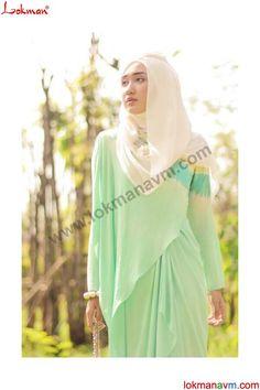 http://www.lokmanavm.com/devedikeni-tohumu @LokmanAVMcom #LokmanAVM #Bitkisel #Lokman #Tohum #Bitki #Sebze #Tohumlar #Seed #Core #plantseed #Abaya #Hijap #Hicap #Hicab #Muslim #Muslima #WomanMuslim #Muslima #Woman #Tesettur #Ortu #Turban #Sal #Aba #Ortunmek #Hicabi #muslimah #Fashion #Beautiful #Mubarak #Arab #Arabic #Arap #Niqab #Burka #Burga #Burqa #Pece #Basortusu #Entari #Man #Adam #Kiyafet #Kaftan #Giyim #Palto #Kusam #Libas #hijaboftheday #hijabi