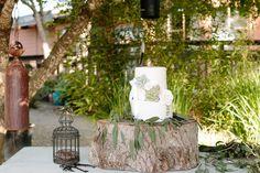 Sage Eco Garden Wedding Los Osos, CA Wedding San Luis Obisbo County Central Coast