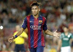 Gérson ex futbolista brasileño menosprecia a Neymar - http://www.notimundo.com.mx/deportes/gerson-ex-futbolista-brasileno-neymar/