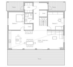 house design small-house-ch7 10