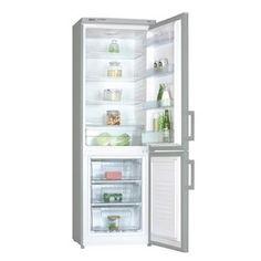 frigo / congélateur Haier 226L + 84 L