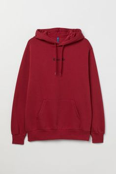 928479f251 37 Best Jackets   Hoodies images in 2019
