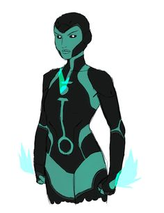 Art by Zac Roane & Kris Anka a.k.a the Agents of Redesign* • Blog/Website | (http://redesigninc.tumblr.com)  ★ || CHARACTER DESIGN REFERENCES™ (https://www.facebook.com/CharacterDesignReferences & https://www.pinterest.com/characterdesigh) • Love Character Design? Join the #CDChallenge (link→ https://www.facebook.com/groups/CharacterDesignChallenge) Share your unique vision of a theme, promote your art in a community of over 50.000 artists! || ★