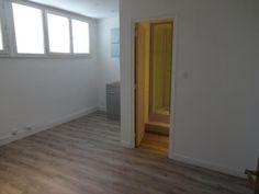 Studio 1 pièce 17 m² à louer Gardanne 13120, 380 € - Logic-immo.com