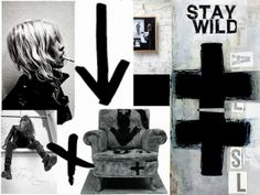 Your Moodboards for the Piet Hein Eek for Histor challenge | Part 1