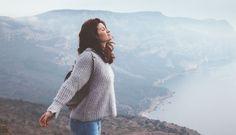 #4 Tipps, um im Herbst gesund zu bleiben - Women's Health: Women's Health 4 Tipps, um im Herbst gesund zu bleiben Women's Health Geben Sie…
