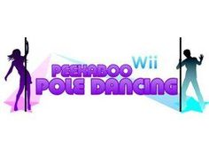 Weird Tech: Wii Pole Dancing | A company called Peekaboo Pole Dancing looks set to revolutionise the 'keep-fit for geeks' trend, with its hottest new concept - a pole dancing fitness game for the Nintendo Wii. That's according to Tech Digest, which reports that the company is currently seeking a partner to help licence the idea Buying advice from the leading technology site